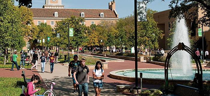 Colleges In Dallas Texas >> A Variety Of Colleges In Dallas Texascollegescentral Com